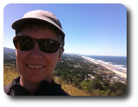 Christmas Bird Count 2020-2022 About Audubon Society of Lincoln City, Oregon